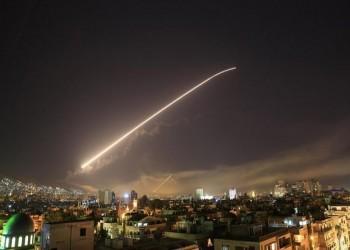 حماس تخلي مقارها الأمنية والجهاد تحذر إسرائيل من مهاجمة غزة