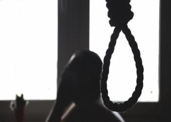 طفل سعودي ينتحر لنقص التفاعل على فيديوهاته