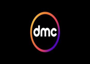 سلسلة إقالات تضرب شبكة dmc التابعة للمخابرات المصرية