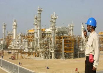 مسؤول إيراني: تركيا طلبت منا زيادة وارداتها من الغاز