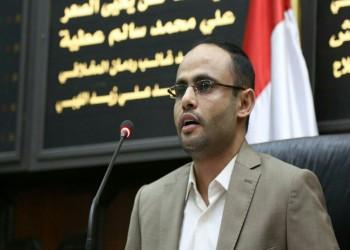 الحوثيون يهددون الرياض بخيارات أكثر إيلاما إذا استمرت الحرب