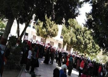 في مصر.. تساؤلات عالقة حول اغتصاب وقتل طالبة أزهرية