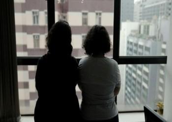 السعوديتان الهاربتان بهونغ كونغ تحصلان على اللجوء لدولة ثالثة