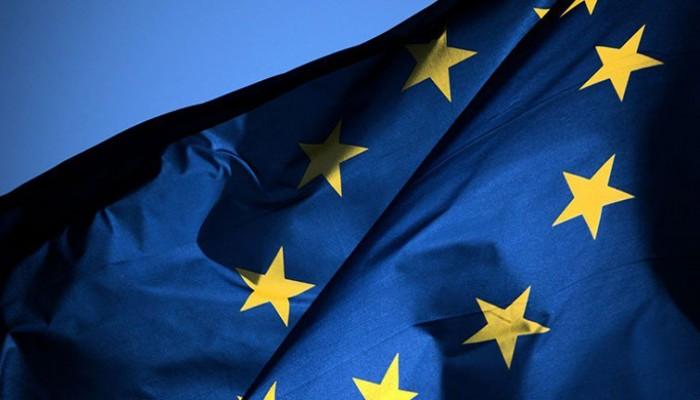 الاتحاد الأوروبي: لن نعترف بسيادة إسرائيل على الجولان