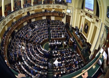 مصر.. السجن 10 سنوات عقوبة الترويج للتطرف بمواقع التواصل