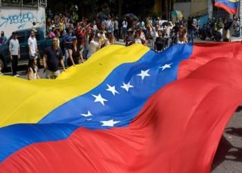 فنزويلا تستعيد التيار الكهربائي بشكل كامل