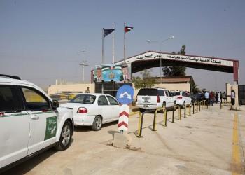 الأردن والنظام السوري.. علاقات خجولة تراوح مكانها