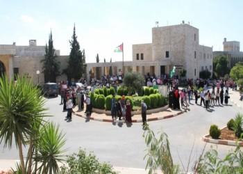 إسرائيل تختطف 3 طلاب من جامعة بيرزيت بالضفة الغربية