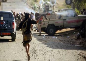 فض التحالف.. أصوات حكومية يمنية تنتفض ضد الإمارات