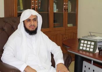 السلطات السعودية تمنع إبراهيم الدويش من الإمامة والخطابة