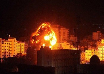 مسؤولون إسرائيليون ينفون التوصل لوقف إطلاق نار في غزة
