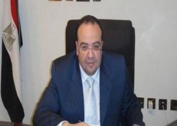 مصر تنفي وقف إصدار تأشيرات دخول للسودانيين