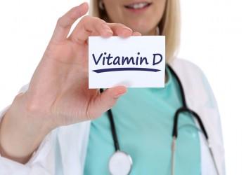 دراسة: 88% من سكان قطر يعانون نقصا في فيتامين د