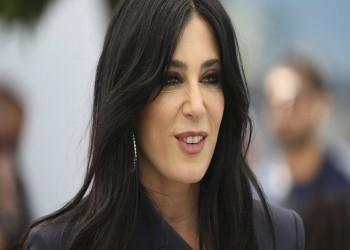 اللبنانية نادين لبكي تشارك في تحكيم مهرجان كان