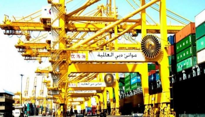 تغريم جيبوتي 385 مليون دولار لصالح موانئ دبي