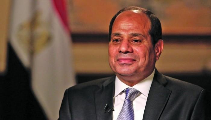 باحث حقوقي: مصر ترفض الإفصاح عن قانون الجمعيات الأهلية