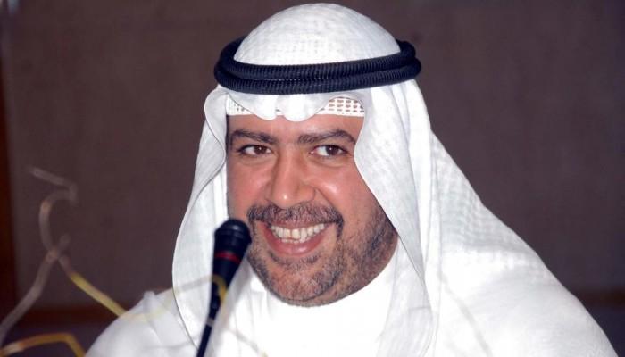 النيابة الكويتية تحقق مع أحمد الفهد بقضايا فساد.. ومغردون يعلقون