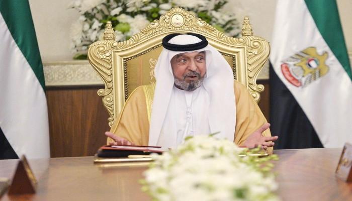 بعد السعودية.. الإمارات توجه بمساعدة المجلس العسكري السوداني
