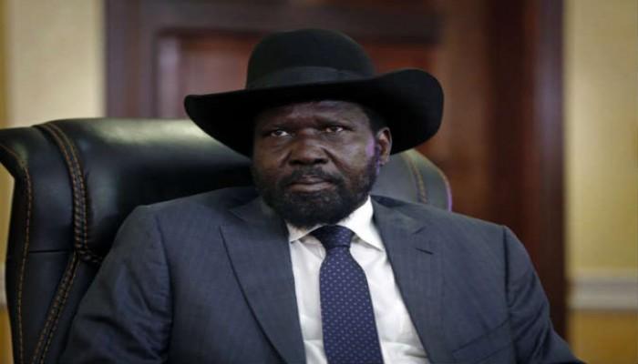جنوب السودان تعرض على الخرطوم الوساطة في انتقال السلطة