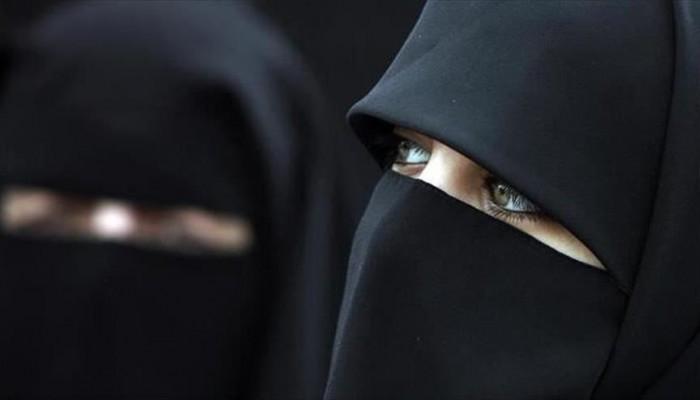سريلانكا تحظر ارتداء النقاب على خلفية الهجمات الإرهابية