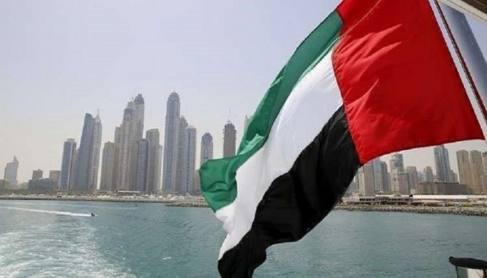 الإمارات: مشاركة إسرائيل بإكسبو 2020 لا تؤشر لتغير بالعلاقات الدبلوماسية