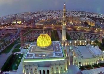 الثلاثاء غرة رمضان في سلطنة عمان
