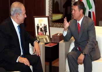 أوراق الأردن في مواجهة صفقة القرن