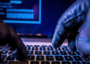 عُمان.. إحباط 2.6 مليار هجوم إلكتروني خلال 2018