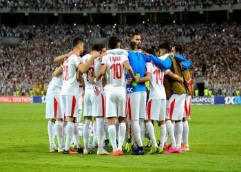الزمالك يهزم دجلة ويتمسك بحظوظ المنافسة على الدوري المصري