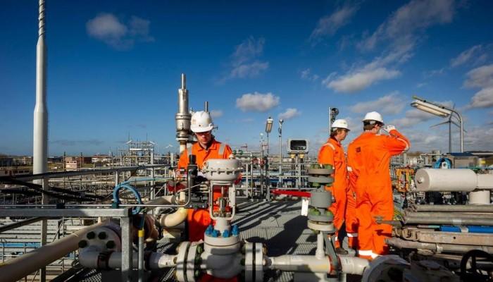 أرباح طاقة الإماراتية تتراجع 96% خلال 3 أشهر