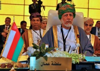بعد إغلاق 29 عاما.. سلطنة عمان تعتزم فتح سفارتها ببغداد
