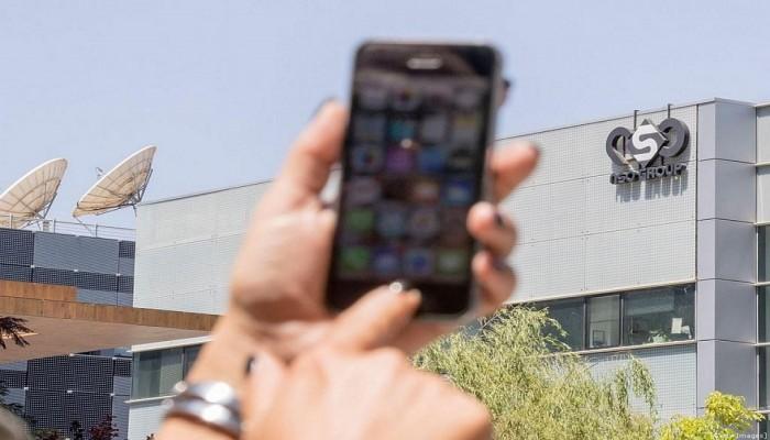 شركة تجسس إسرائيلية في مرمى الاتهام باختراق تطبيق واتس آب