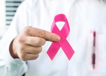 5 عادات تركها يجنب 27% من حالات السرطان