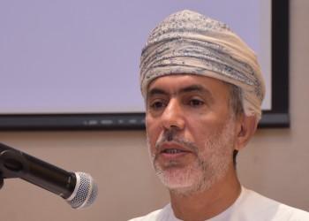 سلطنة عمان تعلق ضريبة توزيعات الأرباح 3 سنوات