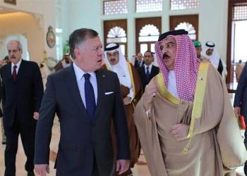 مؤتمر البحرين وجوهر المسألة