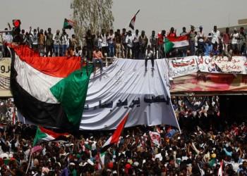السودان: التفاوض مع الذئاب