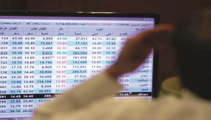 تراجع أرباح الشركات الخليجية 4.7% في الربع الأول 2019