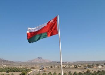 حملة إرشادية بعُمان قبل أيام من تطبيق الضريبة الانتقائية