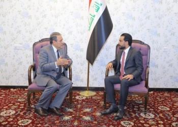 العراق يعين سفيرا جديدا له في سلطنة عُمان