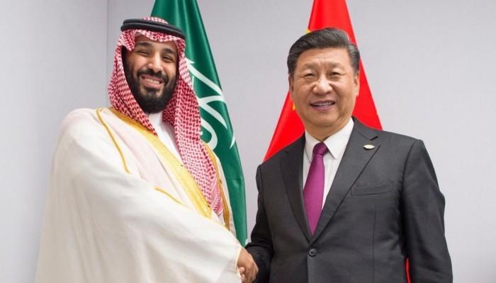 واشنطن بوست: لماذا تصمت السعودية على قمع الصين لمسلمي الإيغور؟