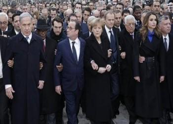 سؤال برسم أوروبا