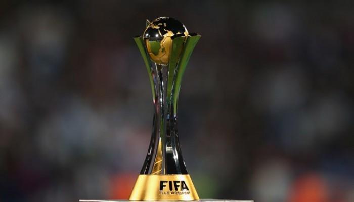 رسميا.. قطر تحتضن مونديال الأندية عامي 2019 و2020