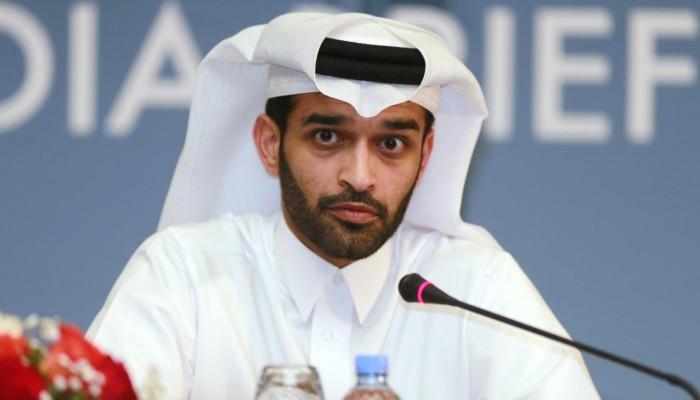 أكثر من 6 مليارات دولار.. ميزانية المنشآت لمونديال قطر