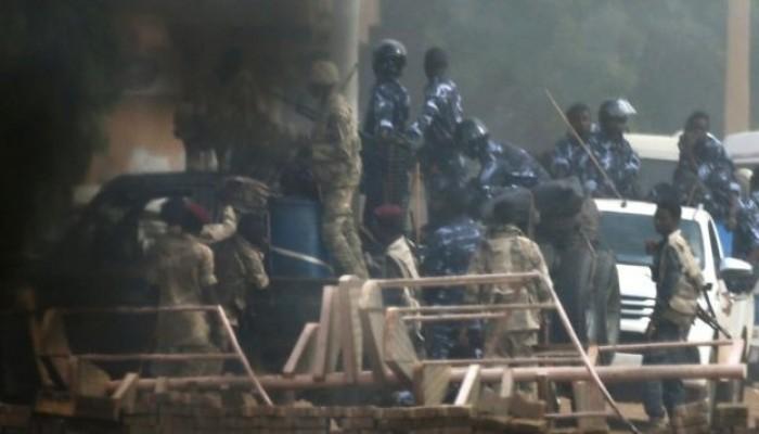 هل بددت الميليشيات فرصة تاريخية في السودان؟