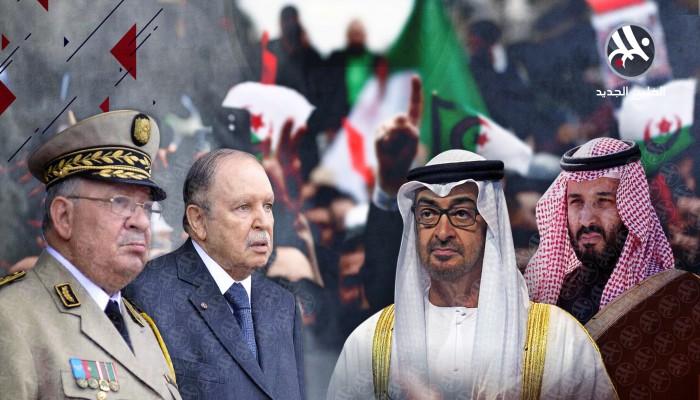 جدلية «المدني» و«العسكري» و«الديني» عربياً