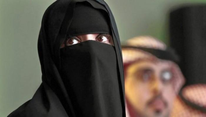 ولاية المرأة تثير الجدل بين أمير سعودي ومحامي يدعو لإسقاطها