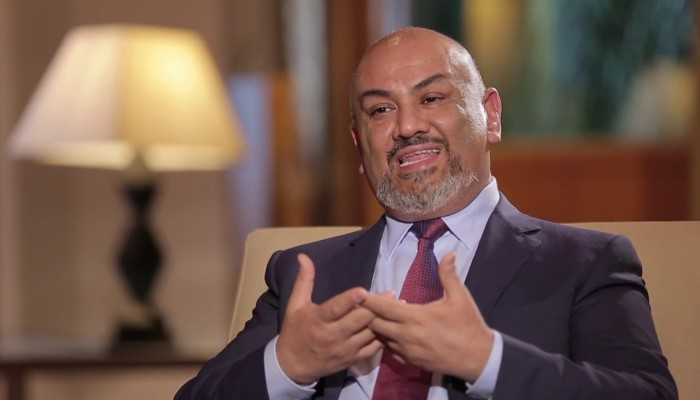 استقالة وزير الخارجية اليمني.. ومصادر: بسبب اتفاق ستوكهولم