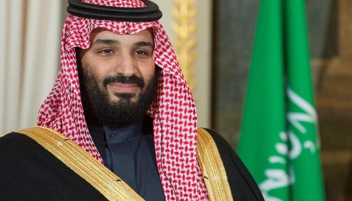 """لوب لوج: السعودية تتغير.. لكن الفضل لا يرجع لـ""""بن سلمان"""""""