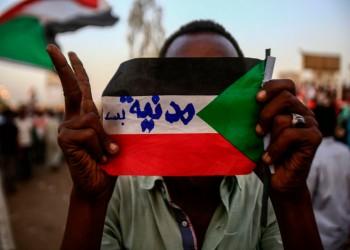 ستراتفور: تمسك الجيش بالسلطة يخرب الانتقال السياسي في السودان