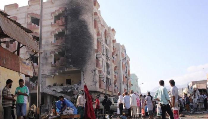 مخطط إماراتي لتمكين الانتقالي الجنوبي اليمني من عدن